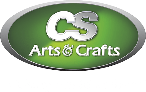 CS Arts and Crafts